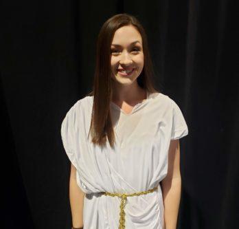 Morgann Kelly
